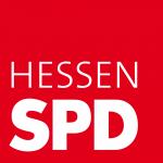 Logo: Jutta Kahler, SPD
